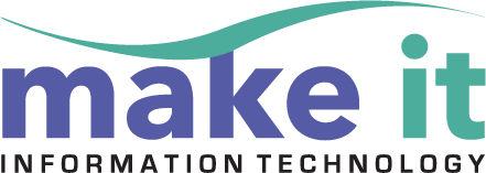 Make IT - Information Technology